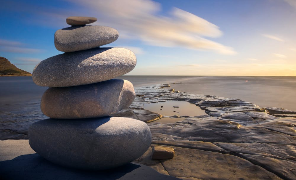 7 Simple Ways to Practice Mindfulness